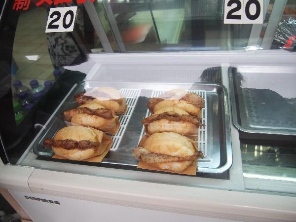 마카오 대표 먹거리 열전