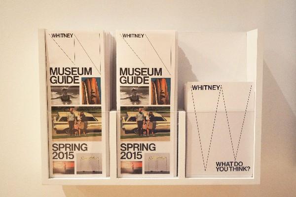 문화를 쇼핑한다! 박물관 & 미술관
