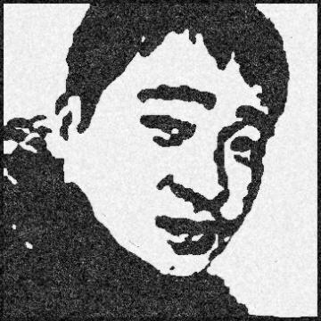 草芥(초개)