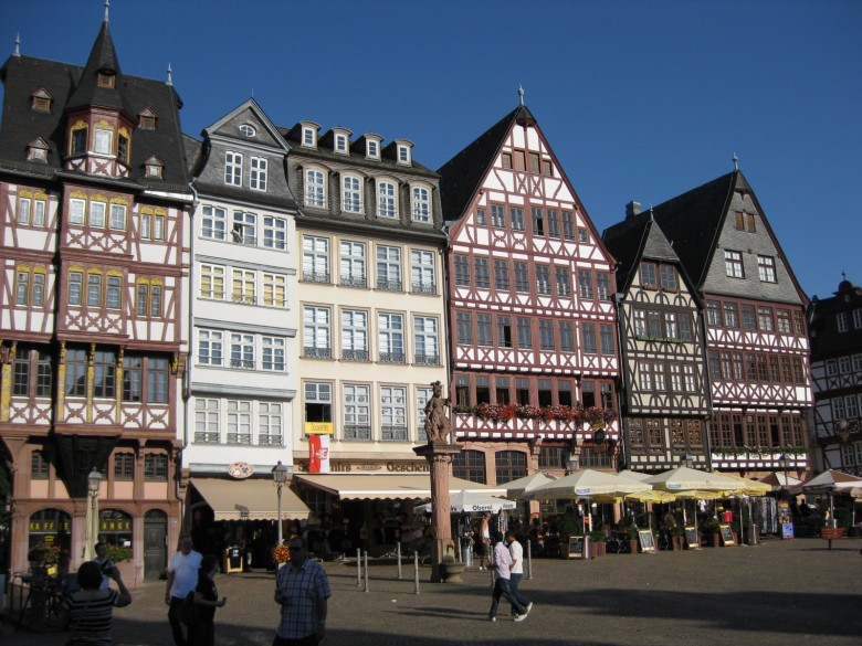 Frankfurt am Main 134