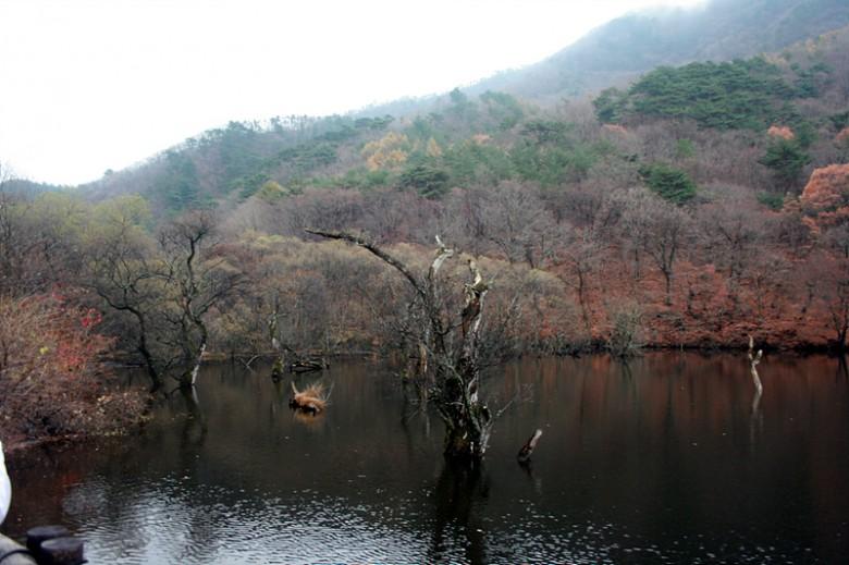 joowangsan_2011-11-06-093