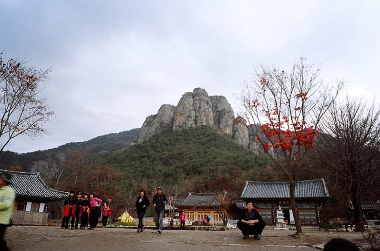 joowangsan1_026