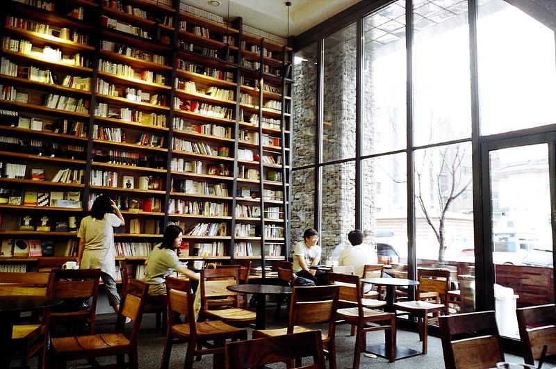 bookcafe007