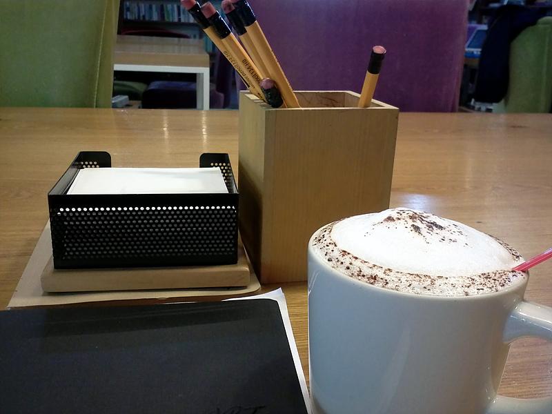 bookcafe041