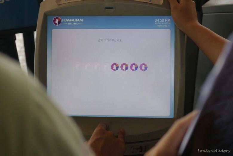 P1100363