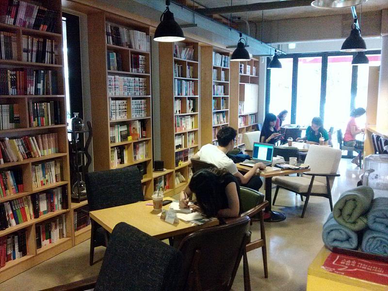 bookcafe021