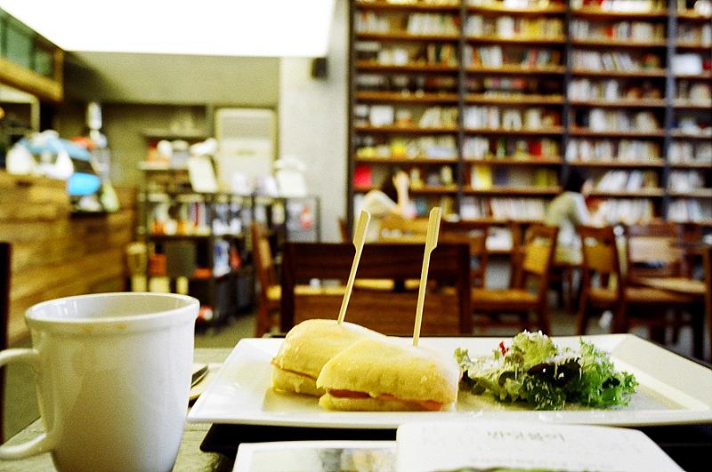 bookcafe012