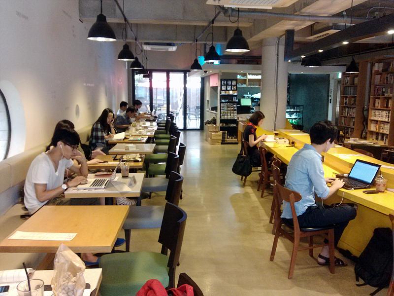 bookcafe015