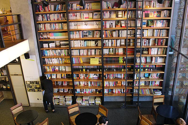bookcafe033