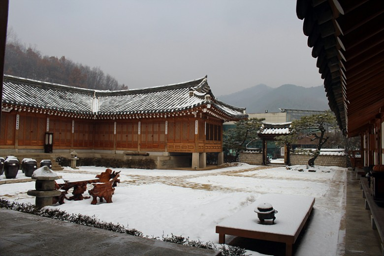 chosun034