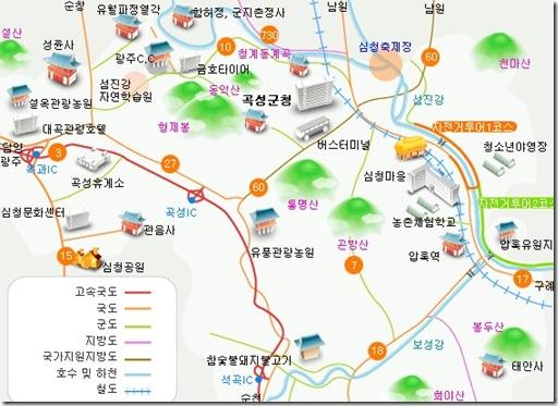 2010-10-01 09;43;22
