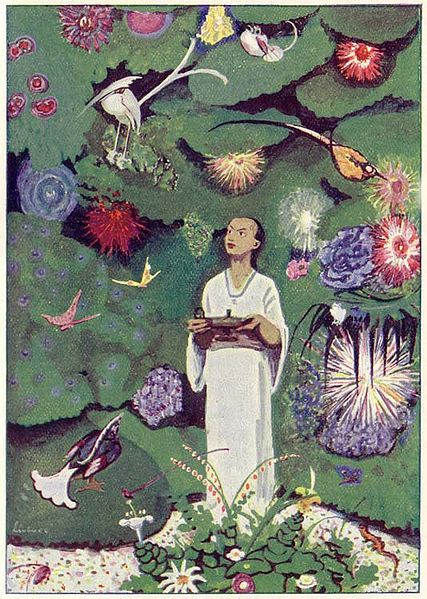 427px-Aladdin_in_the_Magic_Garden_-_Project_Gutenberg_eText_14221