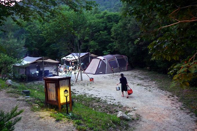 camping2013-06-08-125