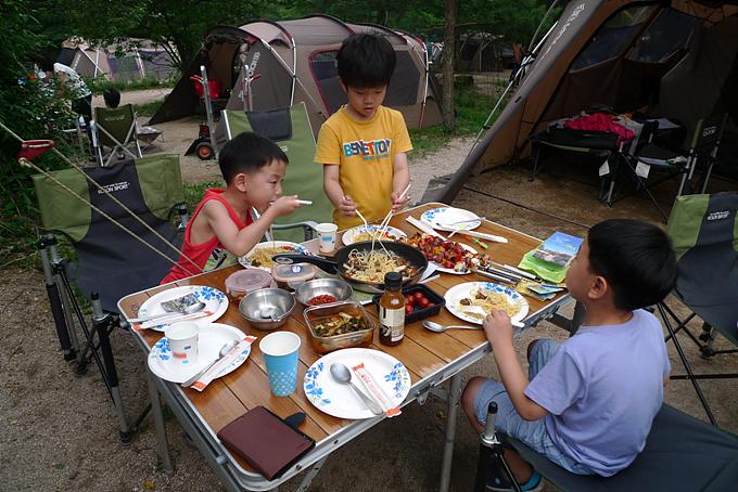 camping2013-06-08-100