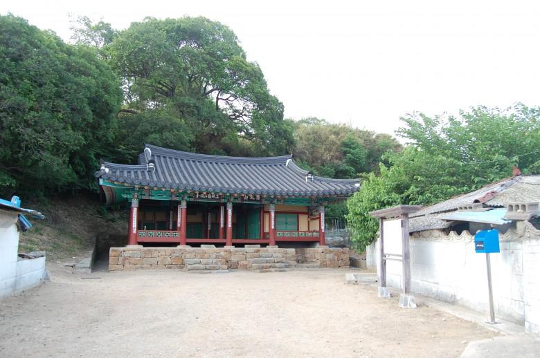 대풍헌 (2)