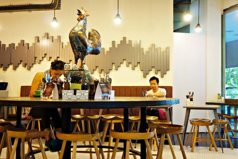 11 싱가포르_로버슨키 커먼맨 카페 실내_GA남연정_160624