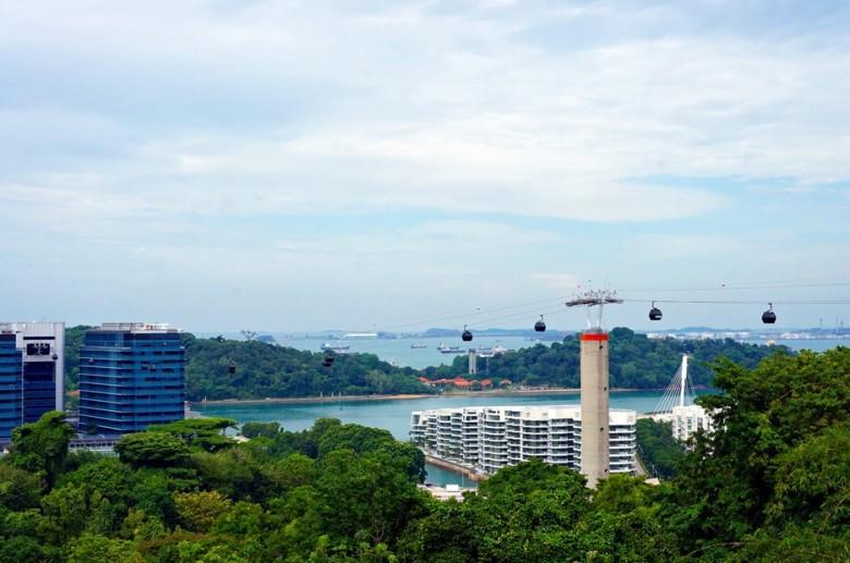 3 싱가포르_페이버산 바다전경_GA남연정_160623