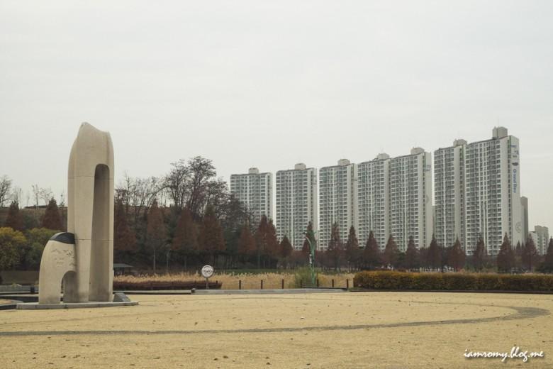 안산호수공원_010