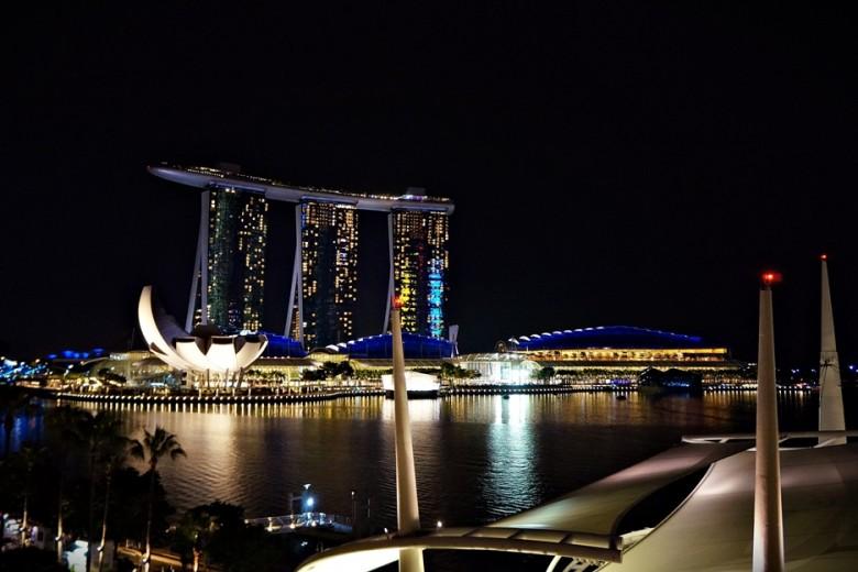 3 싱가포르_에스플러네이드 루프탑 전망_GA남연정_160622