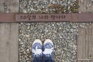 수인선철길_007
