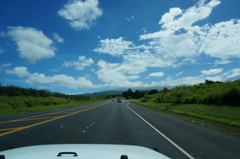 P_MauiHaleakala2_YHS