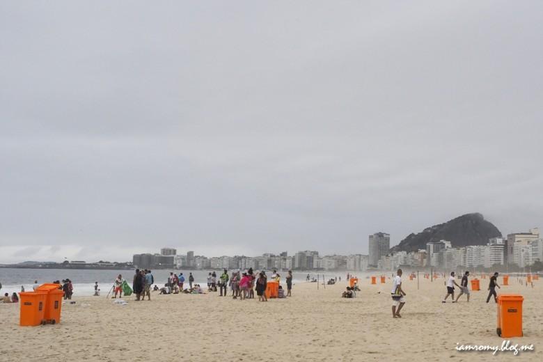 코파카바나해변_001