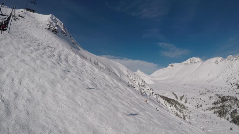 Ski18_YHS