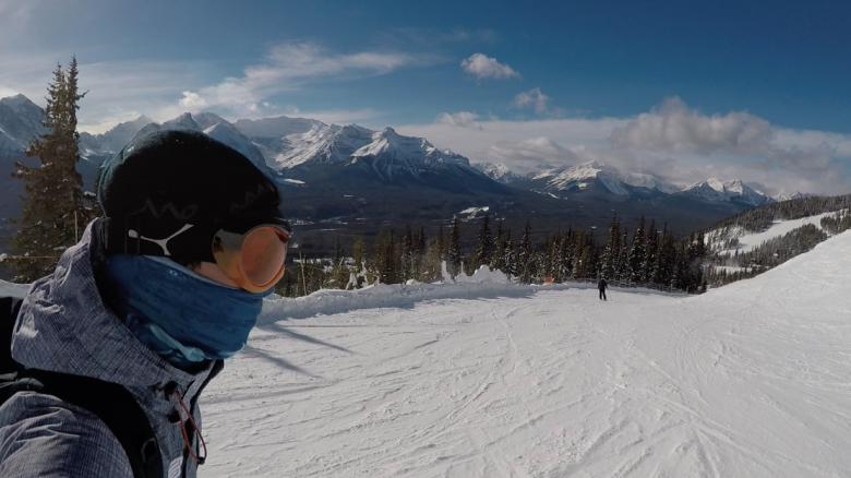 Ski22_YHS
