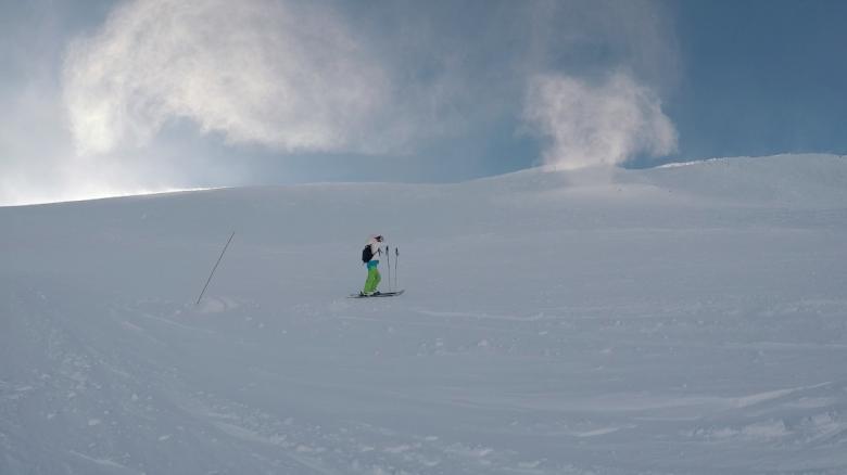 Ski21_YHS