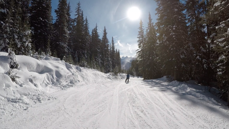 Ski23_YHS