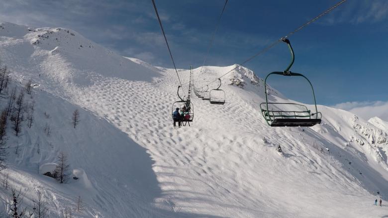 Ski17_YHS