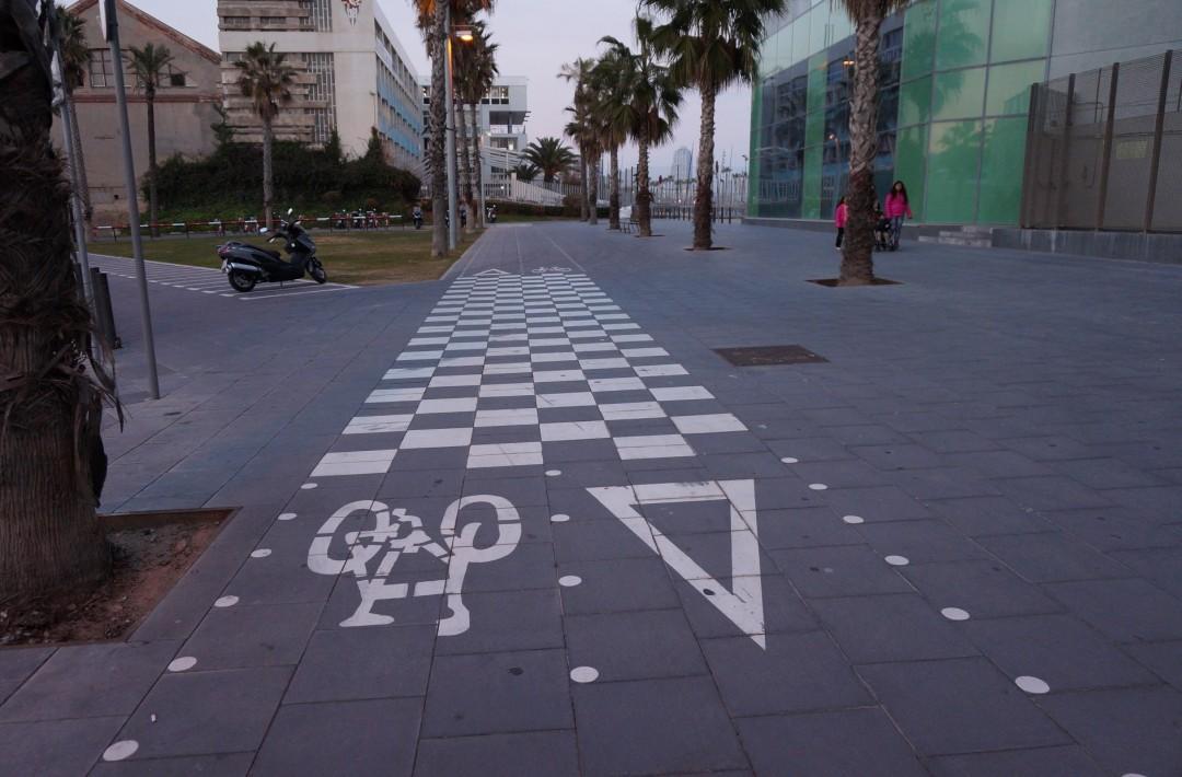 자전거도로_2.jpg