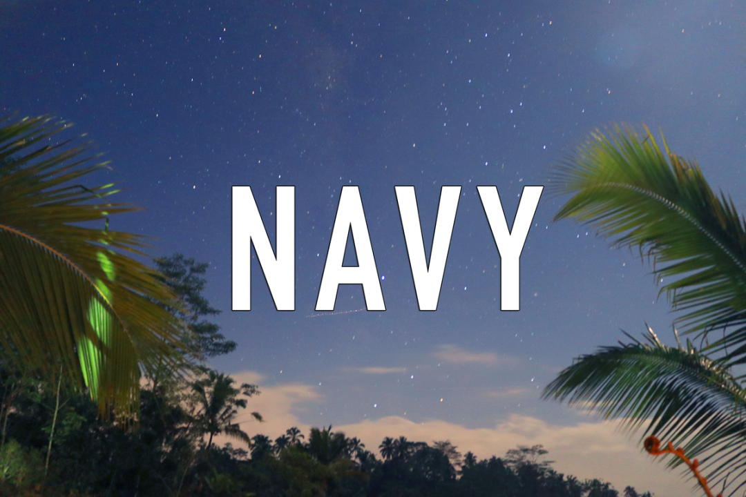 navy01.png