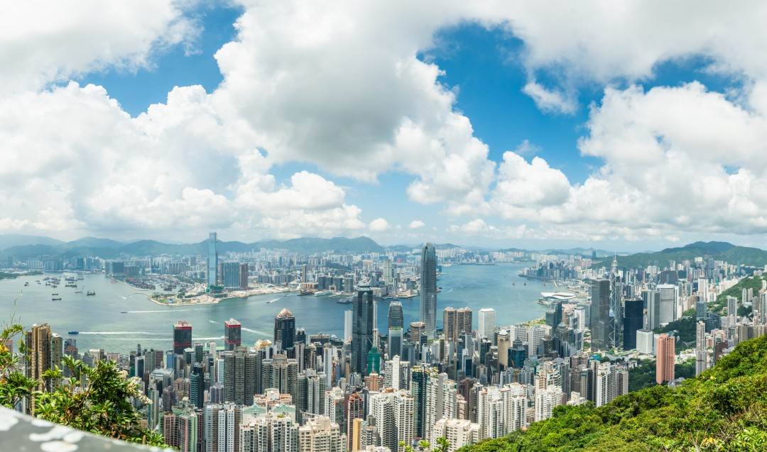 홍콩_(36)_12024485.jpg