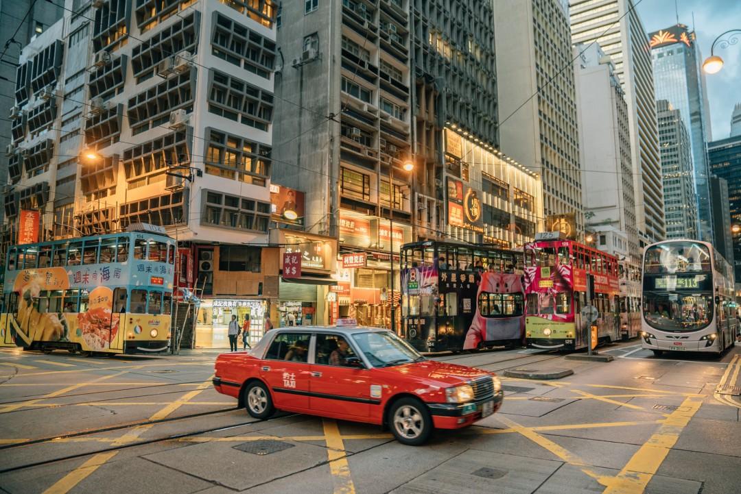 홍콩_(33)_54635211.jpg