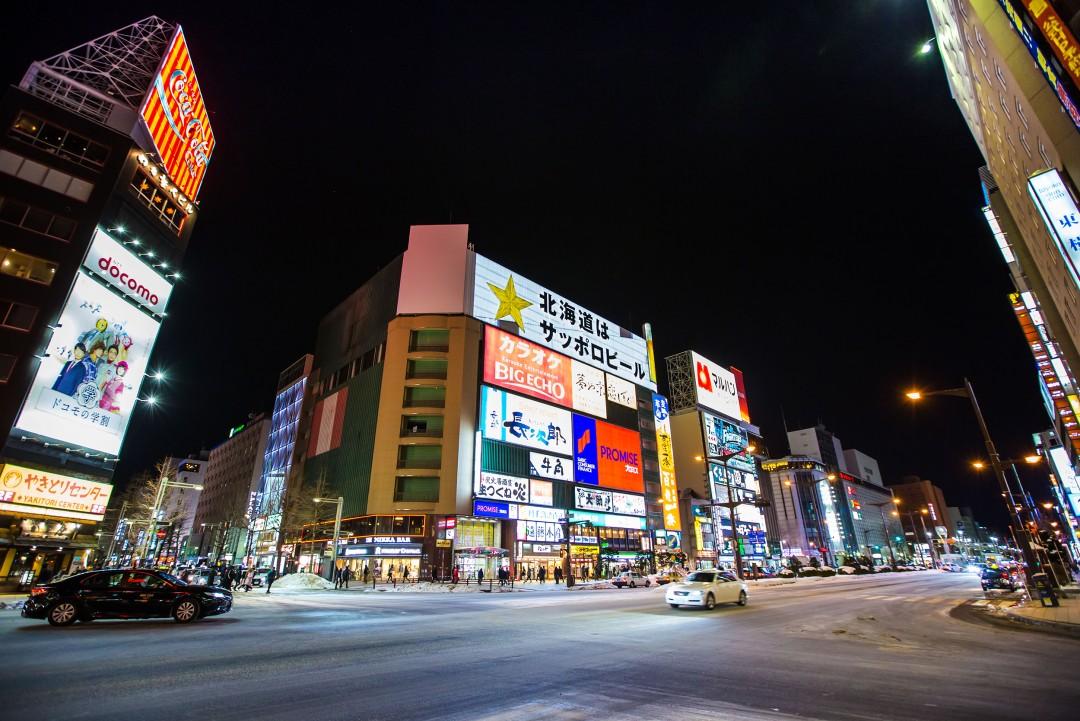 홋카이도015_48818197.jpg