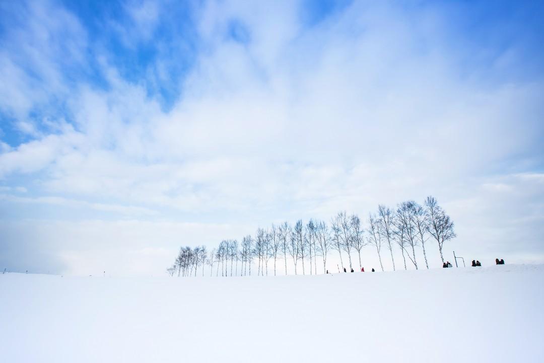 홋카이도026_65853112.jpg