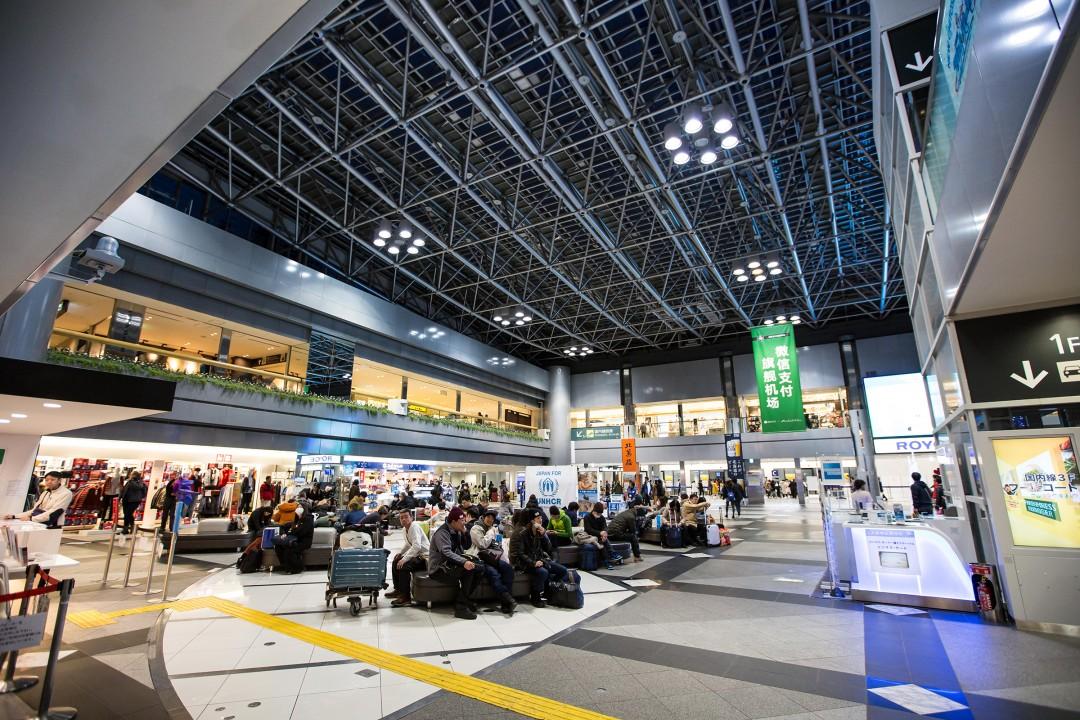 홋카이도002_16888547.jpg