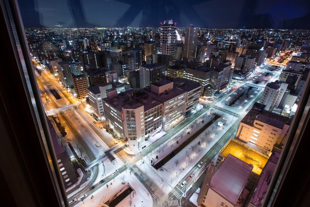 홋카이도007_15644660.jpg