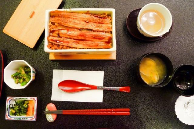 히로시마, 그리고 미야지마에서의 먹방로드