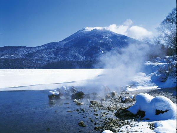 2010 일본공략! 일본으로 떠나는 낭만 겨울여행!