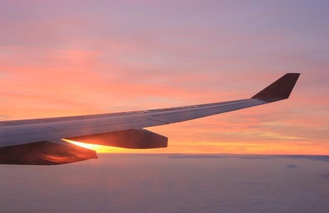 프라하로 가는 하늘길, 체코 항공 OK