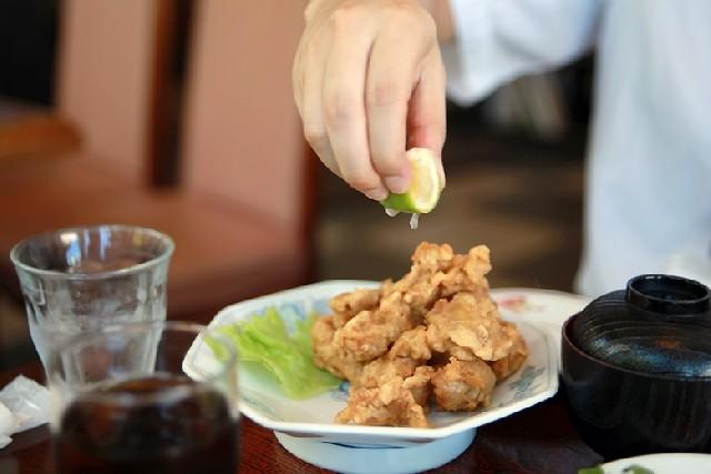일본에도 치맥이 있다? 일본에서 만난 치맥!
