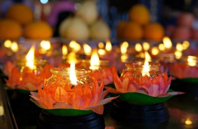 조화의 거리, 말레이시아 말라카의 종교 여행