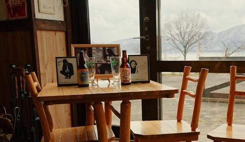 로맨틱 아키타, 푸른 호수를 진정 즐기려면?