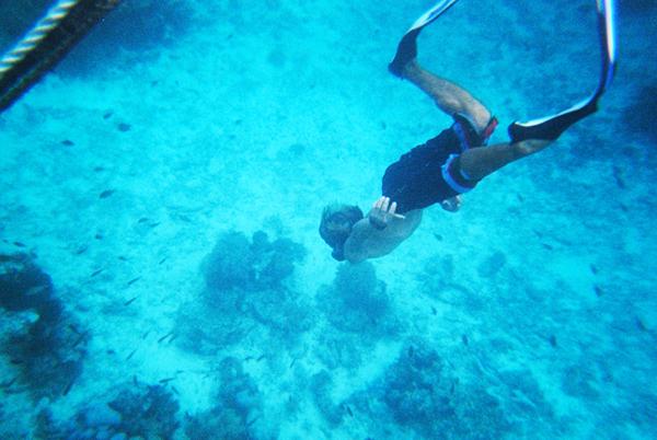 보홀 섬 호핑투어를 즐기는 5가지 방법