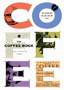 [여행과 함께 하면 좋을 책] 더 커피 북 (The Coffee Book)