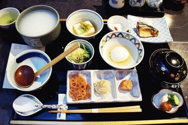 일본 규슈, 호텔 레스토랑 조식 비교! 양식 VS 일식