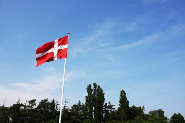 자전거타고 떠나는 덴마크 여행!