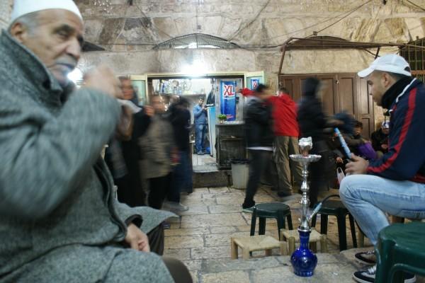 이스라엘의 오해와 편견